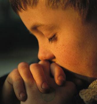 child_praying1