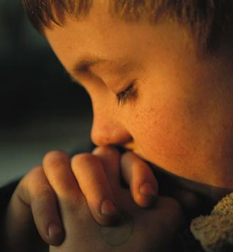 child_praying1