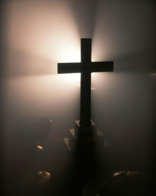 jesus-calvary-cross-0504