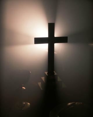 jesus-calvary-cross-0504