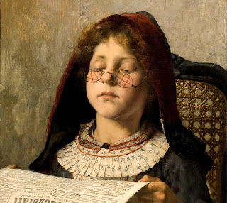 altered Georgios_Jakobides_Girl_reading_c1882