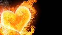 heart-of-fire-love-30476808-1920-1080