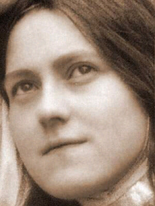 st_therese_of_lisieux_3