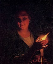 512px-Godfried_Schalcken_-_Young_Girl_with_a_Candle_fr