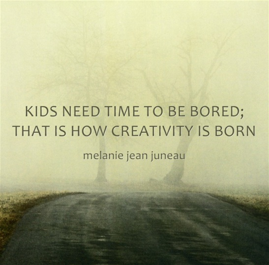 KIDS-NEED-TIME-TO-BE
