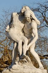 240px-Good_Samaritan_Sicard_Tuileries