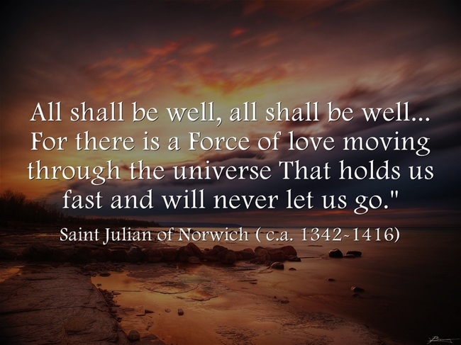 All-shall-be-well-all