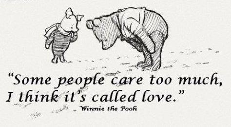 cute-quote-quotes-winnie-the-pooh-Favim.com-353061