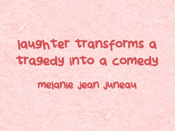 laughter-transforms-a
