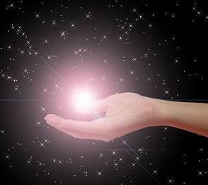 light2_pic_miraculous_light_2