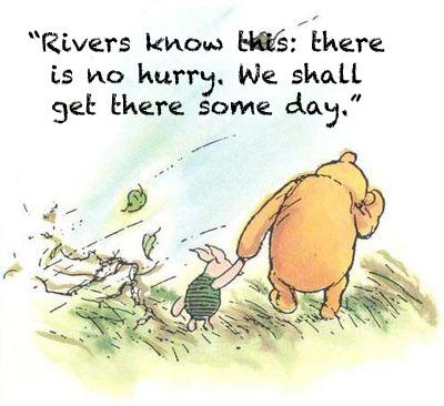 pooh quote (1)