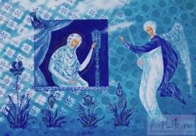 sofia-moroz-lady-day-the-annunciation-