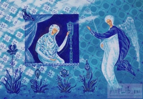 sofia-moroz-lady-day-the-annunciation-