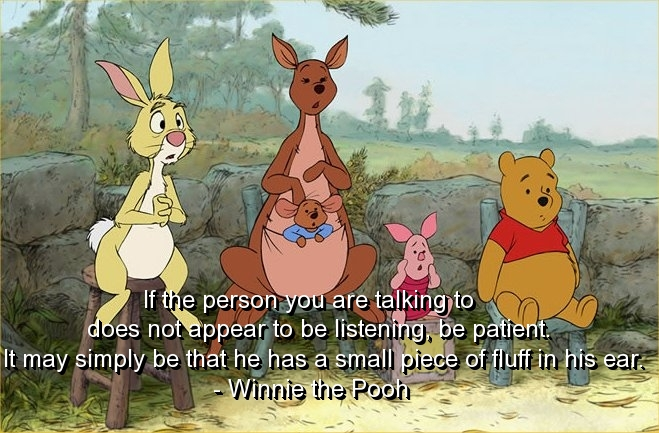 winnie-the-pooh-quotes-sayings-beautiful-be-patient-meaningful