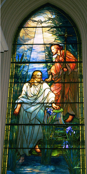 300px-Baptism_of_Christ_by_Tiffany