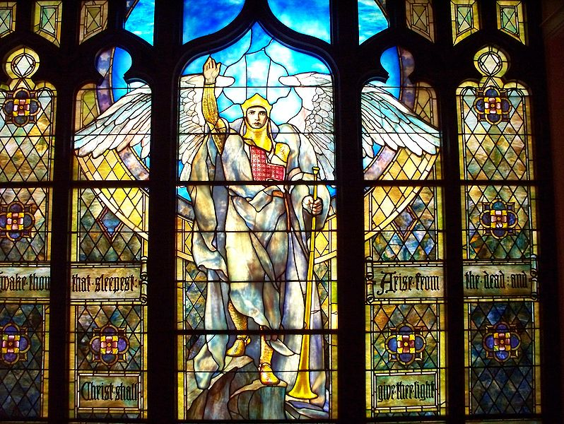 798px-WLA_ima_Angel_of_the_Resurrection
