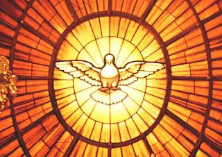 Cathedra-HolySpirit 2