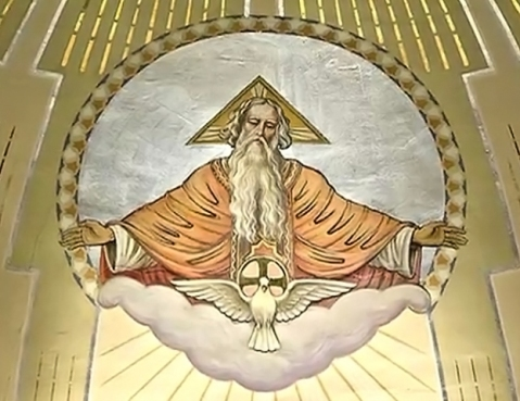 GodTheFather-3