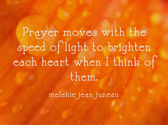 Prayer-moves-with-the