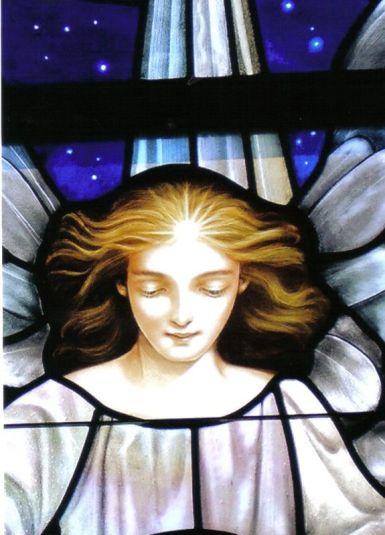 St_Mark__s_Angel_1