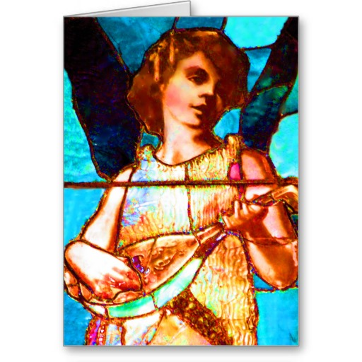 tiffany_stained_glass_musical_angel_greeting_cards-r0ef2295c240e432cb691015d2680c0bc_xvuat_8byvr_512