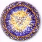tiffanys-holy-spirit