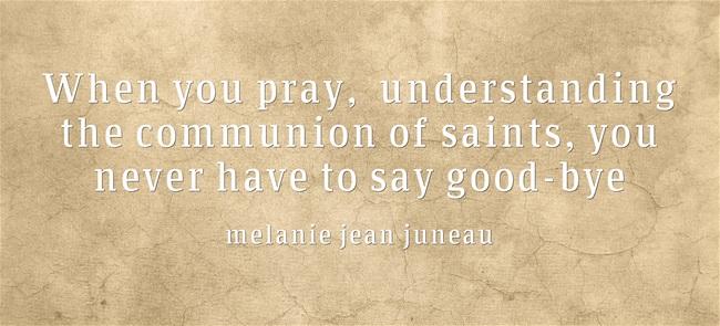 When-you-pray (1)