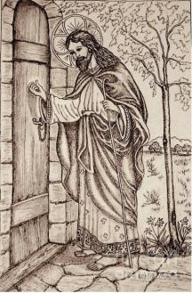 1-christ-knocking-at-the-door-norma-boeckler