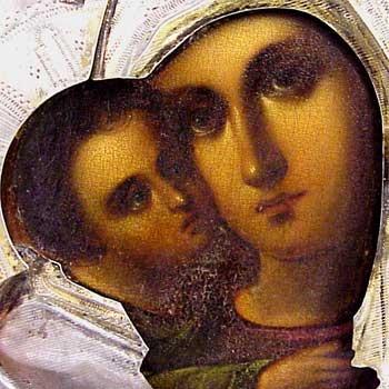 Deo Optimo Maximo: The Catholic Best MomentAward