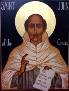 john-of-the-cross-12