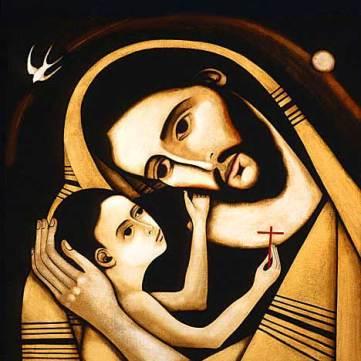 joseph-and-christ-child