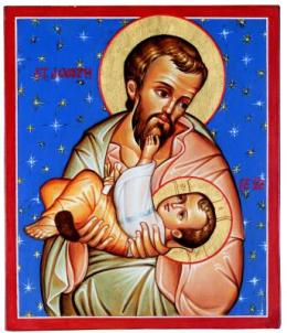 st-joseph-infant-jesus-344x400