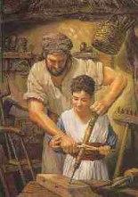 St.-Joseph-the-Worker2