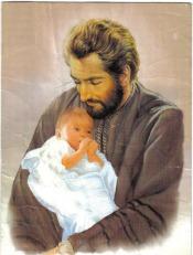 St_Joseph__Jesus.266220525_std