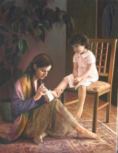 143865xcitefun-great-paintings-of-mother-towards-baby-l