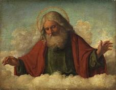 300px-Cima_da_Conegliano,_God_the_Father