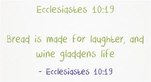 Ecclesiastes-1019-Bread