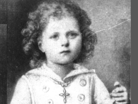 PC2_St-Therese_576x434