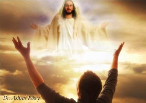 Praising-Almighty-God-our-Father-3-god-the-creator-19486614-842-595