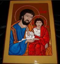 St._Joseph_Icon_-_Ireland_op_560x600