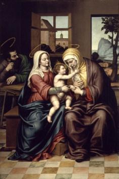 St. Anne 4