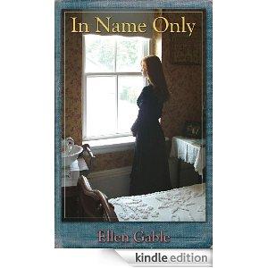 Psst! Read Any Ellen Gable Hrkach BooksYet?