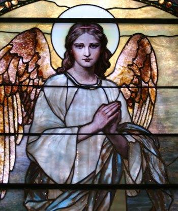 angel3.jpg (350×414)
