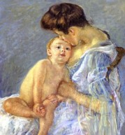 mary-cassatt-1844-1926-motherhood-278x300