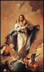 mother-mary-1