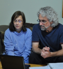 online-teaching-sm