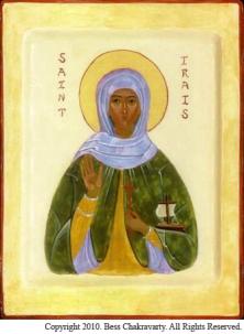 saints7
