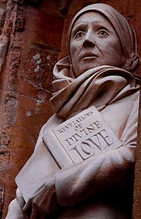200px-Julian_of_Norwich1
