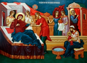 Birth-of-the-Theotokos-2-Macedonian
