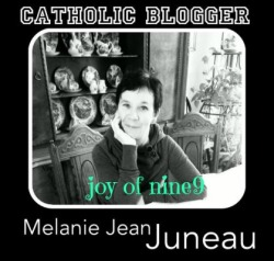 catholicblogger-melaniejeanjuneau-419x40